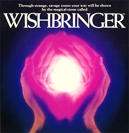 Wishbringer_Coverart